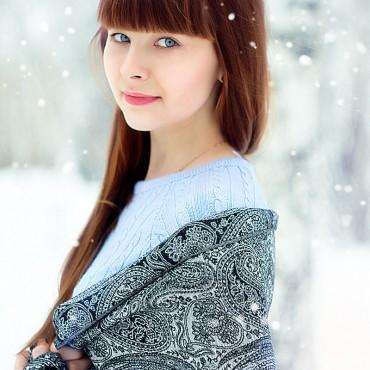 Фотография #233583, автор: Надежда Смольницкая