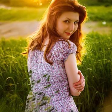 Фотография #226783, автор: Надежда Смольницкая