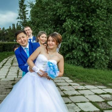 Фотография #226757, автор: Надежда Смольницкая