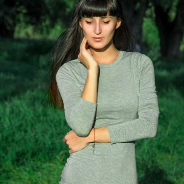 Фотография #226950, автор: Надежда Смольницкая