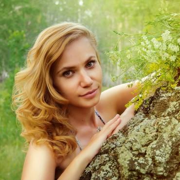 Фотография #226769, автор: Надежда Смольницкая