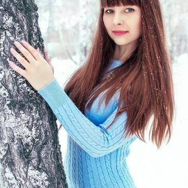 Фотография #228262, автор: Надежда Смольницкая