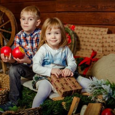 Фотография #226881, автор: Надежда Смольницкая
