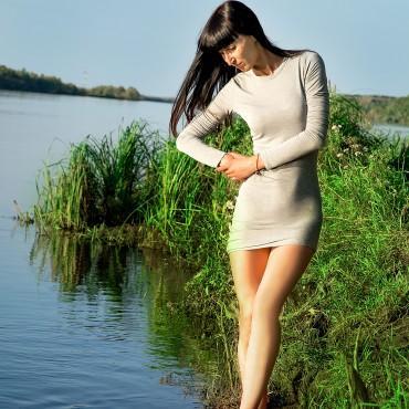 Фотография #226949, автор: Надежда Смольницкая