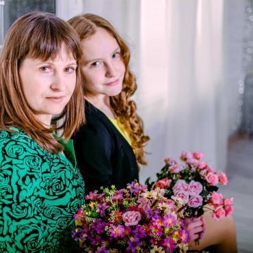 Фотография #228400, автор: Надежда Смольницкая