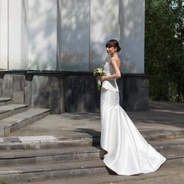 Фотография #226840, автор: Екатерина Желнова