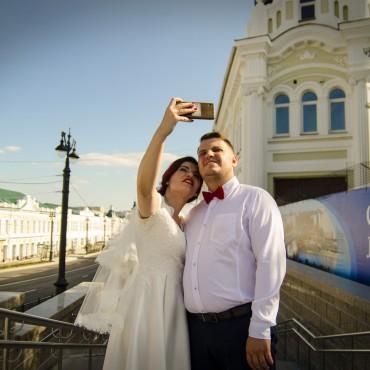 Фотография #226852, автор: Наташа Макеева