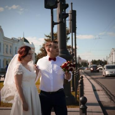 Фотография #226850, автор: Наташа Макеева