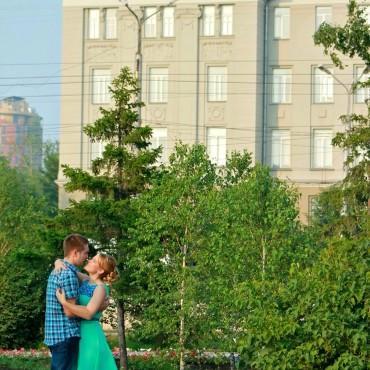 Фотография #227101, автор: Анна Каткова