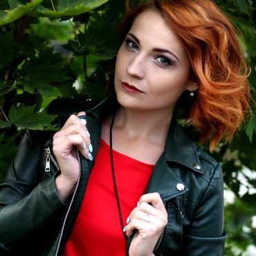 Фотография #227127, автор: Анна Каткова