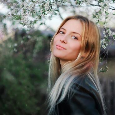 Фотография #227182, автор: Анастасия Шилько