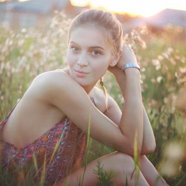 Фотография #227183, автор: Анастасия Шилько