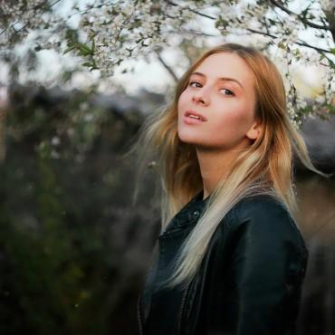 Фотография #226406, автор: Анастасия Шилько