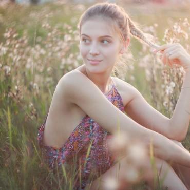 Фотография #227185, автор: Анастасия Шилько