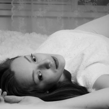 Фотография #227980, автор: Аня Галявина
