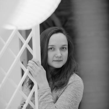 Фотография #227413, автор: Аня Галявина