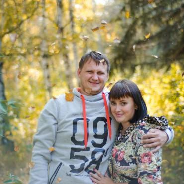 Фотография #227440, автор: Аня Галявина