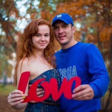 Фотография #233561, автор: Юлия Чернышева