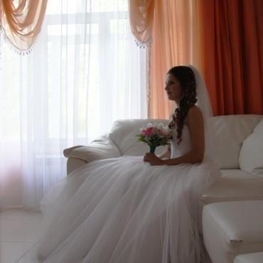 Фотография #227483, автор: Любовь Науменко