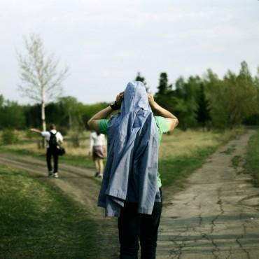 Фотография #233516, автор: Алена Щеглова