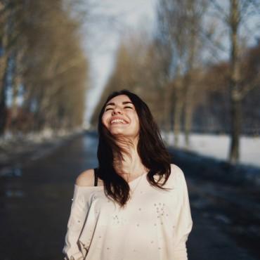 Фотография #233519, автор: Алена Щеглова