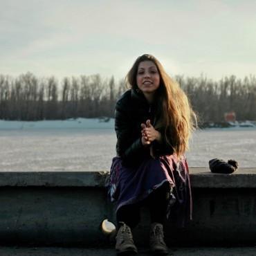 Фотография #233505, автор: Алена Щеглова