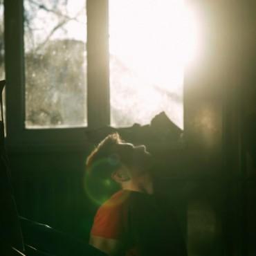 Фотография #233506, автор: Алена Щеглова