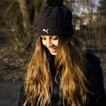 Фотография #233511, автор: Алена Щеглова