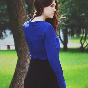 Фотография #227531, автор: Алина Карпова