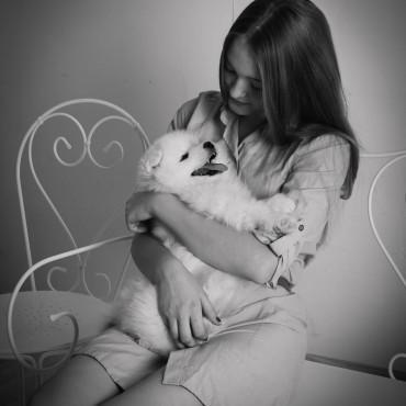 Фотография #227717, автор: Оксана Легченко