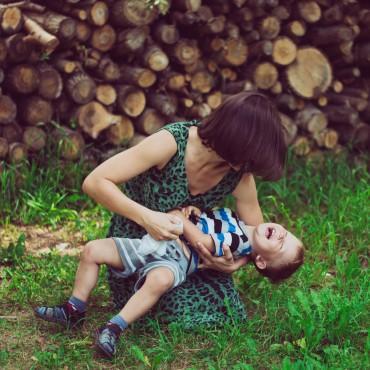 Фотография #227672, автор: Оксана Легченко