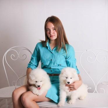 Фотография #227718, автор: Оксана Легченко