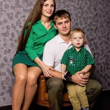 Фотография #227790, автор: Оксана Кузьмина