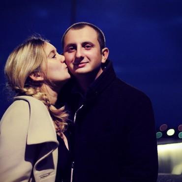 Фотография #227922, автор: Зарина Шиганова