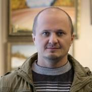 андрей реммель - Фотограф Омска
