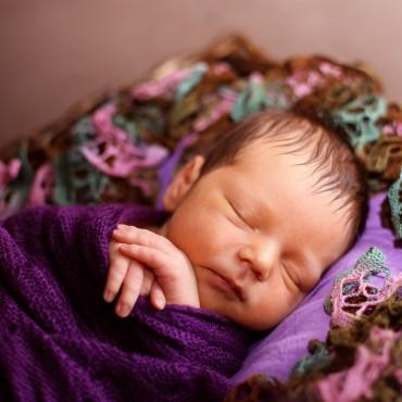 Альбом: новорожденные, 19 фотографий