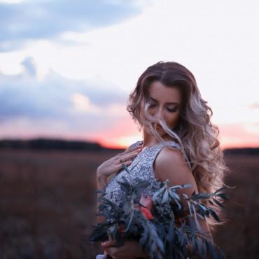 Фотография #231515, автор: Светлана Каритун