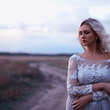 Фотография #231519, автор: Светлана Каритун