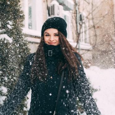 Фотография #228282, автор: Кристина Пелевина