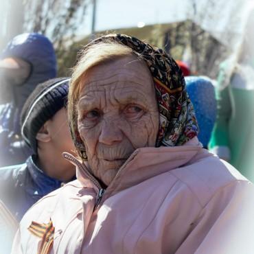 Фотография #228435, автор: Ольга Солнцева
