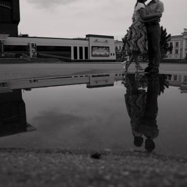 Фотография #228622, автор: Игорь Шестаков