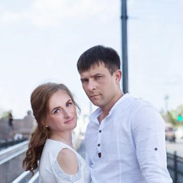 Фотография #213656, автор: Вероника Корниенко