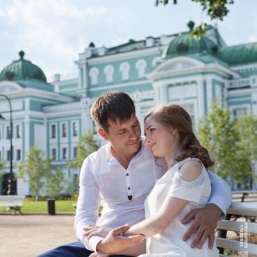 Фотография #213657, автор: Вероника Корниенко