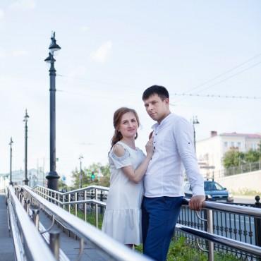 Фотография #213655, автор: Вероника Корниенко