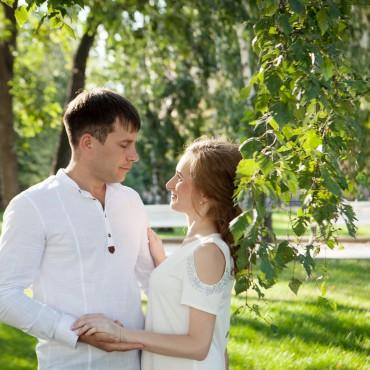 Фотография #213660, автор: Вероника Корниенко