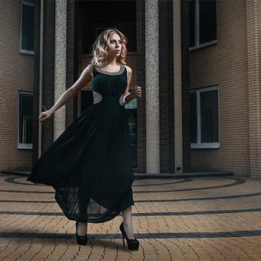 Фотография #224186, автор: Андрей Озолинш