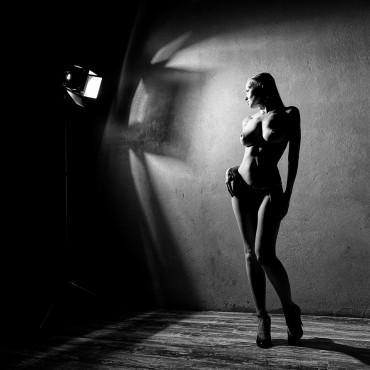 Фотография #228247, автор: Андрей Озолинш