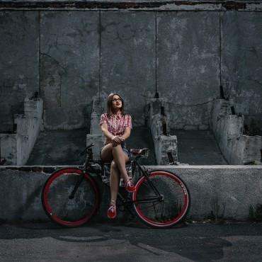 Фотография #224260, автор: Андрей Озолинш
