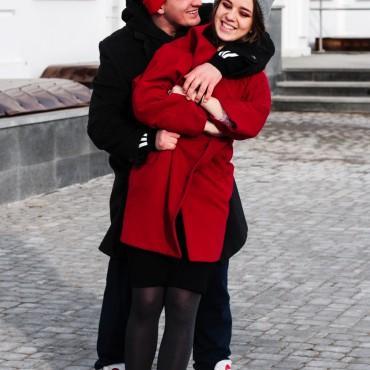 Фотография #229350, автор: Татьяна Александрова