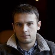 Евгений Сокирко - Фотограф Омска
